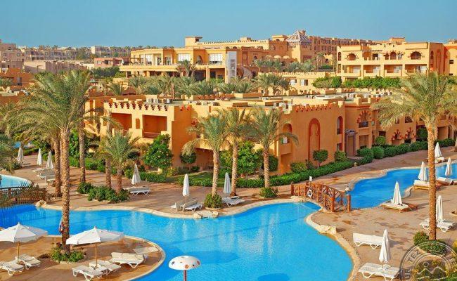 rehana_royal_beach_resort-5