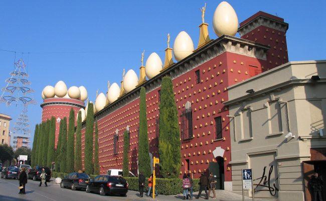 20061227-figueres_teatre-museu_dali_mq_1