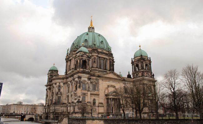2012_01_Берлин 188