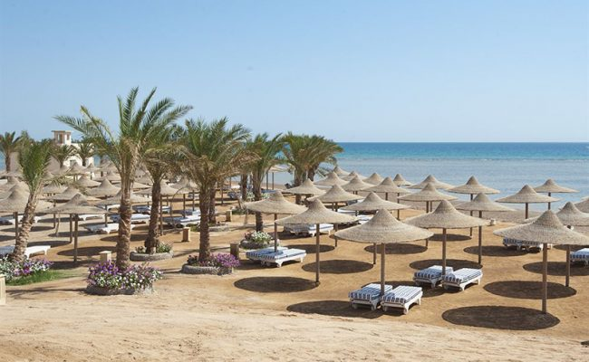 Nubia-Aqua-Beach-Resort-69