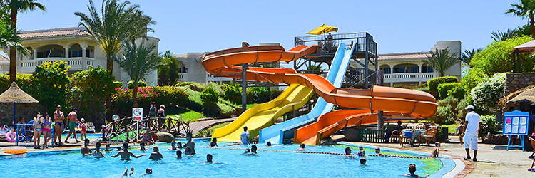 tropitel-naama-bay-aquapark-main