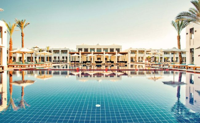 02-sentido-reef-oasis-senses-resort-sharm-el-sheikh