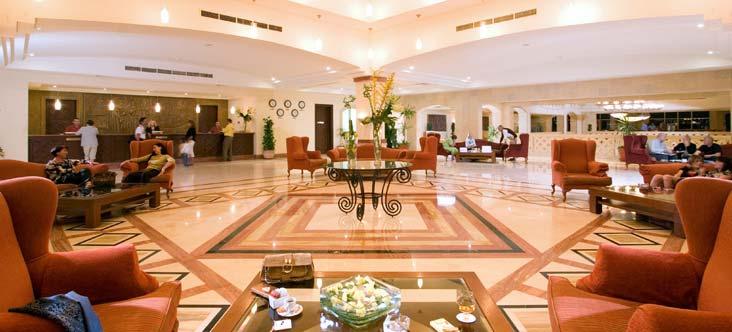 Sharm_Grand_Plaza_Resort_лобби