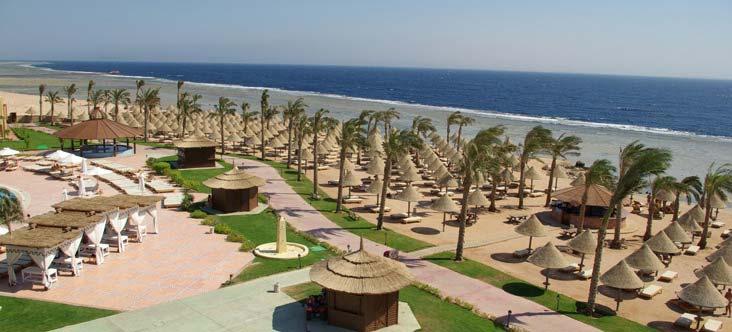 Sharm_Grand_Plaza_Resort_пляж