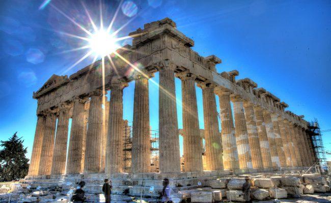 barhatnyj-sezon-v-grecii-280-evr-f1aca2503f