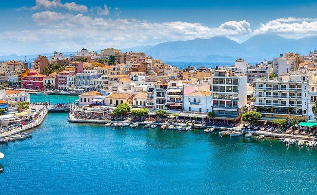 original-1480555193-grecia-1440×679