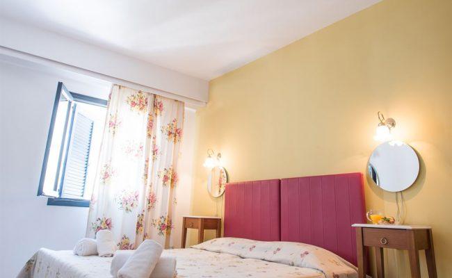 6131095_residence-villas-hotel_156683