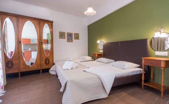 6131095_residence-villas-hotel_156687
