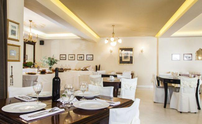 6131095_residence-villas-hotel_156690
