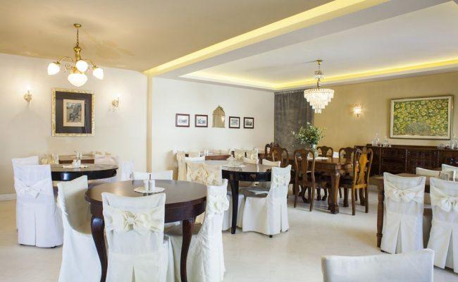 6131095_residence-villas-hotel_156691