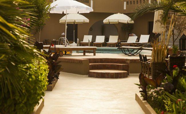 6131095_residence-villas-hotel_156695