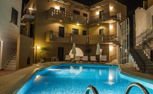 6131095_residence-villas-hotel_156700