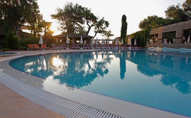 6Armas-Gul-Beach-Resort-10